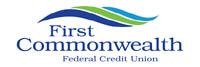 First Commonwealth Logo & Link to website